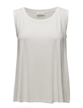Elisa Top A-shape N/s  Basic