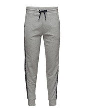 Track Pant Hwk Underwear Night & Loungewear Sweatpants Grå Tommy Hilfiger